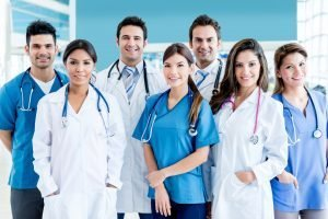 alternative medical practices