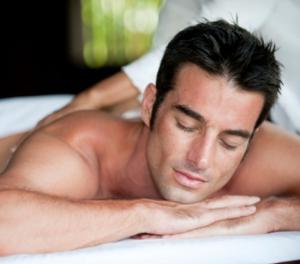 Holistic List Aromatherapy Massage