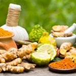 Ayurveda – An ancient healing system still in use today