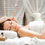 Hopi Ear Candles – A Relaxing and Non-Invasive Ear Treatment