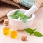 Aromatherapy – Harnessing the Natural Healing Powers of Plants