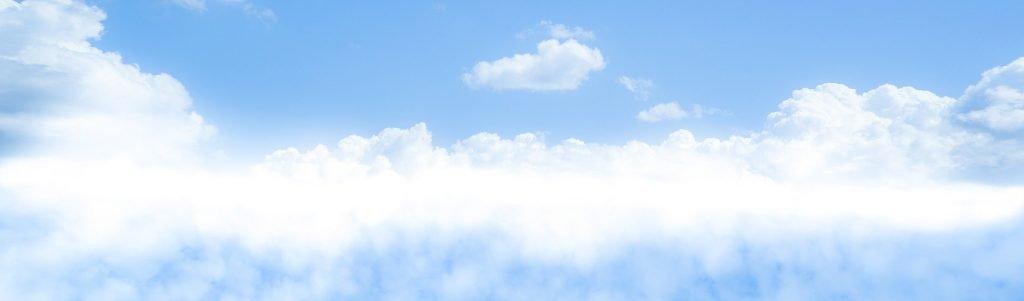 Blue Sky Holistic List