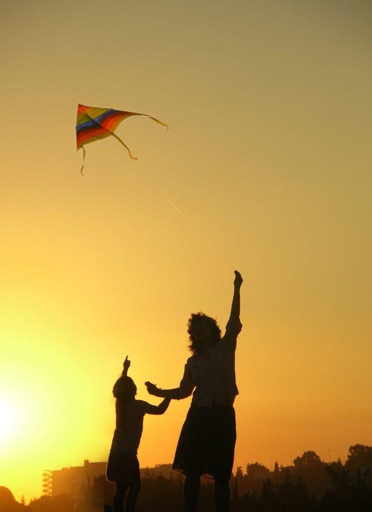 Kite Family Holistic List