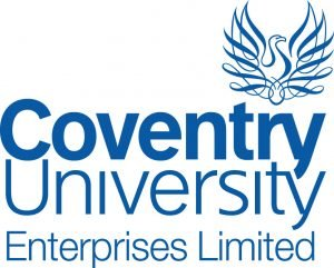 Coventry University Enterprise Limited