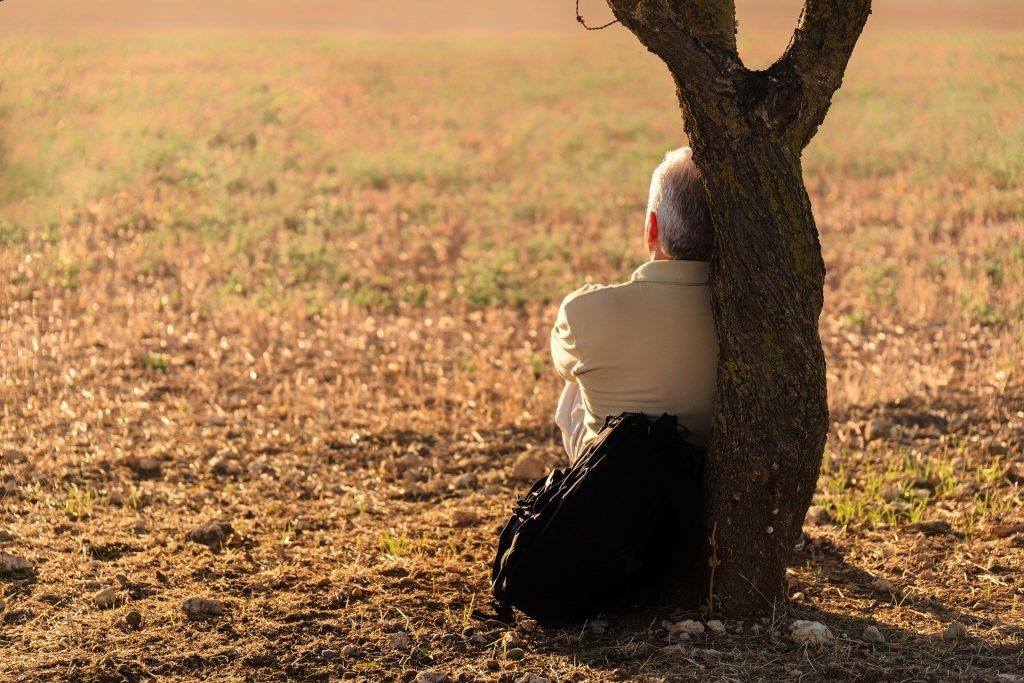 Solitude Holistic List