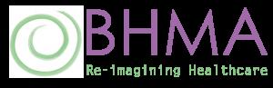 BHMA Logo - Holistic List