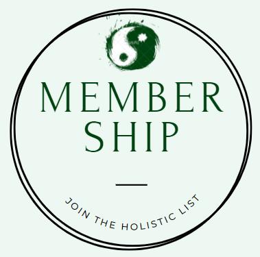 holistic_list_membership