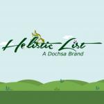 Holistic List