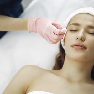 facials from the holistic list