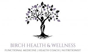 Birch Health and Wellness