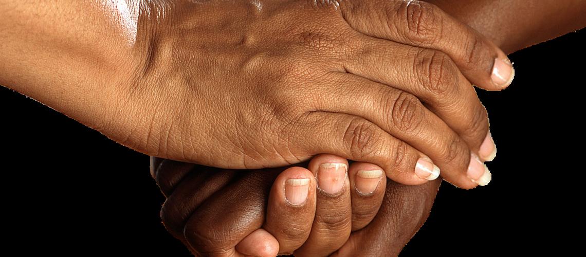 Many Hands Holistic List